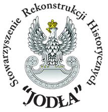 http://www.jodla.org/templates/socialbug/images/logo.png